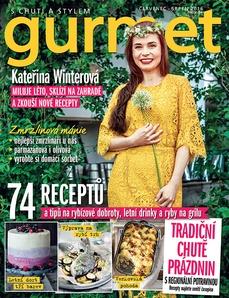 Gurmet 7-8/2016