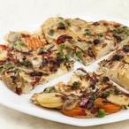 Selská omeleta