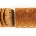 Toastový chléb bez hnětení