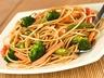 Tagliarini s brokolicí