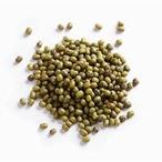 Závitky z krkovice plněné fazolemi a mungem