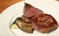 Grilujeme maso, nejlepší tipy a triky