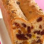 Bramborový chlebíček