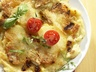 Italský bramborák