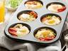balkánská vejce