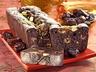 Chlebíček s datlemi
