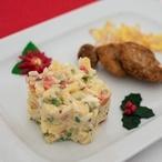 Pánkův mistrovský bramborový salát