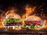 MINI burgery