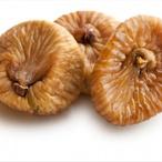 Fíky plněné marcipánem a vlašskými ořechy