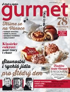 Gurmet 12/2017
