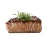 Biftek – jak ho připravit