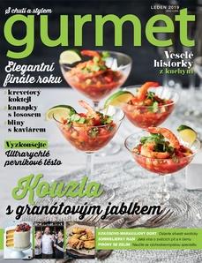 Gurmet 12/2018