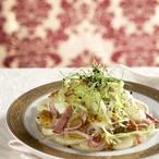 Bramborový salát s hořčicí