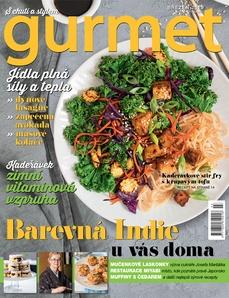 Gurmet 2/2019