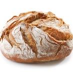 "Jarní chléb s ""bejlím"""